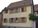 Vente Maison 9 pièces 165m² Erstein (67150) - Photo 2