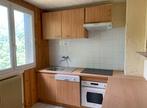 Vente Appartement 4 pièces 75m² Luxeuil-les-Bains (70300) - Photo 2
