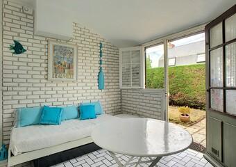 Vente Maison 3 pièces 47m² CABOURG - Photo 1