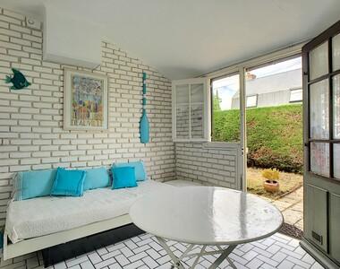 Vente Maison 3 pièces 47m² CABOURG - photo