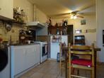 Vente Appartement 2 pièces 33m² Le Teil (07400) - Photo 4