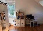 Location Appartement 3 pièces 62m² Mulhouse (68100) - Photo 4