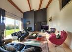 Vente Maison 8 pièces 203m² Montélimar (26200) - Photo 5