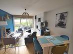 Vente Appartement 4 pièces 80m² Suresnes (92150) - Photo 2