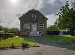 Vente Maison 5 pièces 126m² Dompierre-sur-Authie (80150) - Photo 11