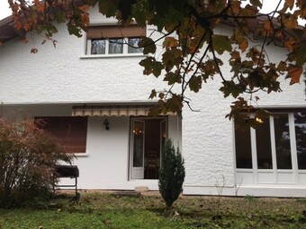 Vente Maison 5 pièces 135m² 5 MIN DE LURE - photo