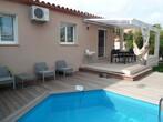 Vente Maison 4 pièces 92m² Claira (66530) - Photo 6