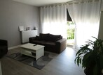 Vente Appartement 4 pièces 70m² Seyssinet-Pariset (38170) - Photo 3