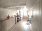 Vente Maison 7 pièces 110m² Loos-en-Gohelle (62750) - Photo 7