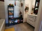 Vente Appartement 3 pièces 59m² Gex (01170) - Photo 8