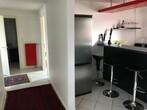 Vente Appartement 4 pièces 93m² Mulhouse (68100) - Photo 6