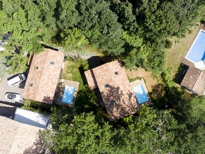 Vente Maison 10 pièces 240m² Moliets-et-Maa (40660) - Photo 20