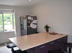 Vente Maison 5 pièces 110m² Champier (38260) - Photo 6