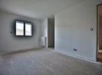 Vente Maison 5 pièces 117m² Nangy (74380) - Photo 9