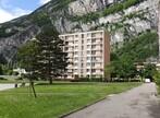 Sale Apartment 2 rooms 29m² Sassenage (38360) - Photo 1