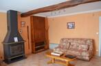 Vente Maison 5 pièces 99m² Gillonnay (38260) - Photo 2