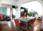 Vente Maison 6 pièces 174m² Montreuil (62170) - Photo 1