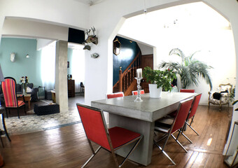 Sale House 6 rooms 174m² Montreuil (62170) - Photo 1