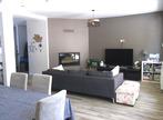 Vente Maison 6 pièces 130m² Chantilly (60500) - Photo 3