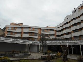 Vente Appartement 2 pièces 50m² Vichy (03200) - Photo 1