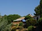 Location Maison 4 pièces 110m² La Croix-Valmer (83420) - Photo 1
