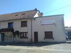 Vente Maison 8 pièces 210m² Lure (70200) - Photo 1