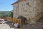 Vente Maison 12 pièces 229m² Proche Saint Pierreville - Photo 20