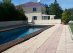 Sale House 7 rooms 187m² Chabeuil (26120) - Photo 6