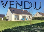 Vente Maison 5 pièces 113m² Montreuil (62170) - Photo 1
