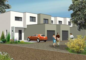 Vente Maison 4 pièces 93m² Holtzwihr - photo