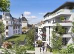 Vente Appartement 5 pièces 90m² Chambéry (73000) - Photo 2