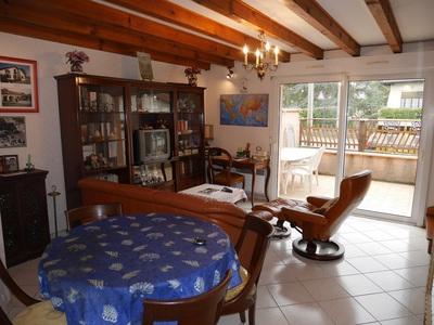 Vente Maison 4 pièces 62m² capbreton - photo