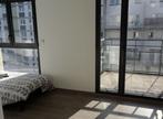 Location Appartement 3 pièces 66m² Le Havre (76600) - Photo 5