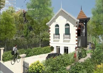 Vente Appartement 2 pièces 43m² Arcachon (33120) - Photo 1