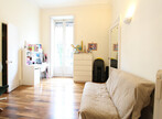 Vente Appartement 5 pièces 164m² Grenoble (38000) - Photo 7