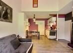 Vente Appartement 2 pièces 38m² Montchavin Les Coches (73210) - Photo 2