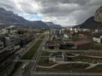 Location Appartement 3 pièces 65m² Grenoble (38000) - Photo 11