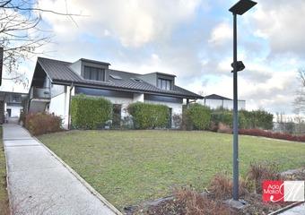 Location Appartement 4 pièces 91m² Chens-sur-Léman (74140) - Photo 1