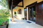 Vente Maison 169m² Claix (38640) - Photo 5