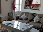 Vente Appartement Le Havre (76600) - Photo 7