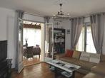 Vente Maison 5 pièces 136m² Saint-Laurent-de-la-Salanque (66250) - Photo 7