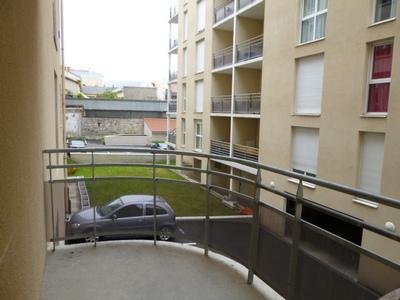Location Appartement 3 pièces 66m² Saint-Étienne (42100) - Photo 5