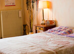 Vente Appartement 3 pièces 74m² Wattignies (59139) - Photo 5