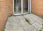 Location Appartement 3 pièces 77m² Gravelines (59820) - Photo 6