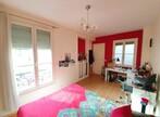 Sale Apartment 4 rooms 104m² Paris 10 (75010) - Photo 14
