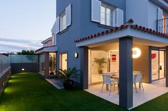 Vente Maison 9 pièces 317m² Gran Canaria - Meloneras - photo