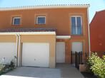 Renting House 4 rooms 78m² Plaisance-du-Touch (31830) - Photo 1