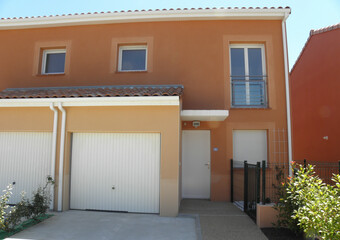 Renting House 4 rooms 78m² Plaisance-du-Touch (31830) - Photo 1