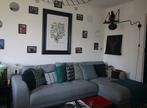 Location Appartement 3 pièces 62m² Chambéry (73000) - Photo 7