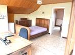 Sale House 7 rooms 190m² Cucq (62780) - Photo 5